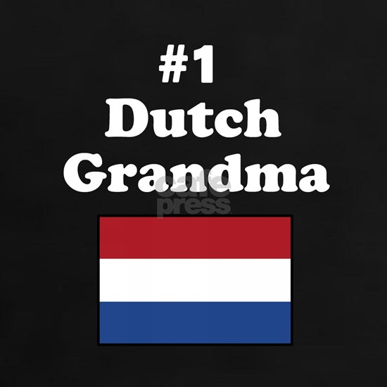dutch-maw