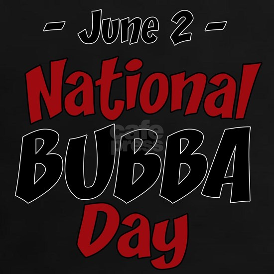 june2_bubba-day