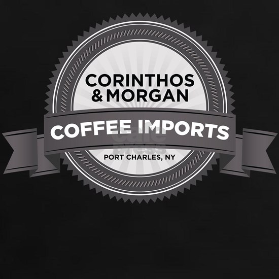 Coffee Imports