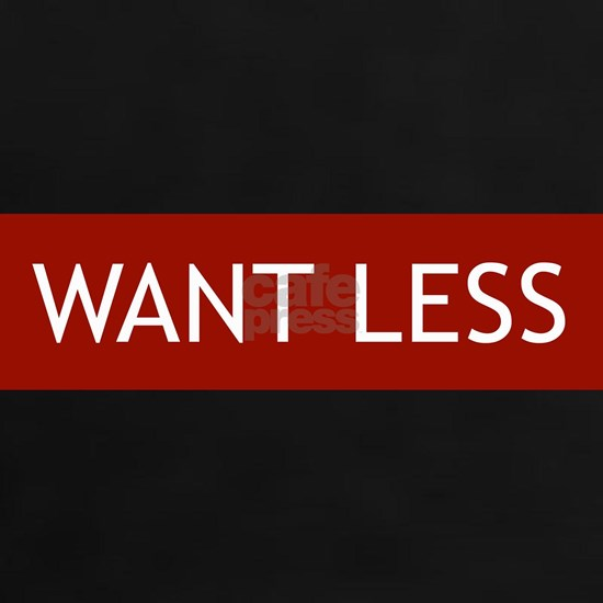 want_less_treb_red