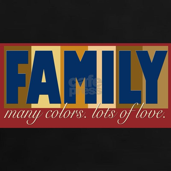 ColorFULL Family