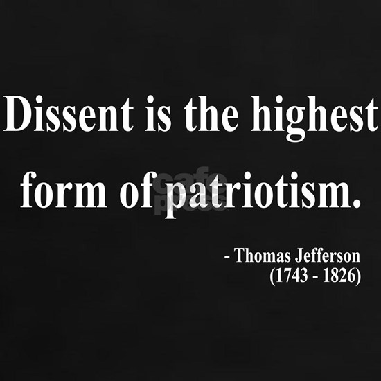 jefferson 24 wtext