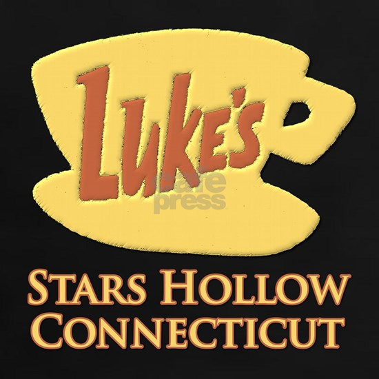 Lukes Stars Hollow Connecticut