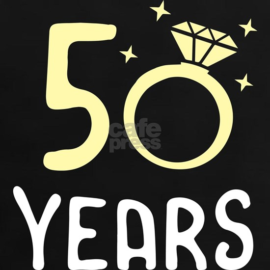 50th Wedding Anniversary 50 Years Gift Idea Husban
