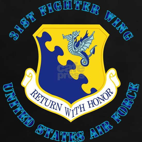 31st-Fighter-WingwithText