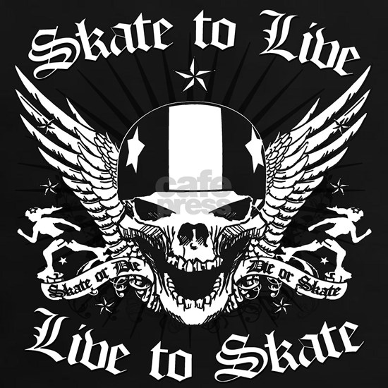 LIVE_TO_SKATE_wht