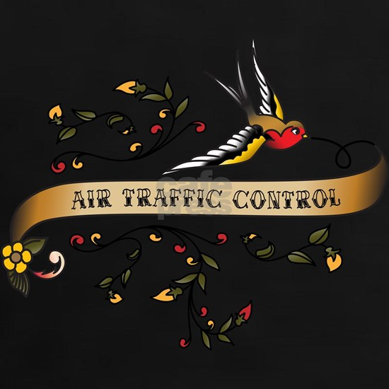 wg009_Air-Traffic-Control