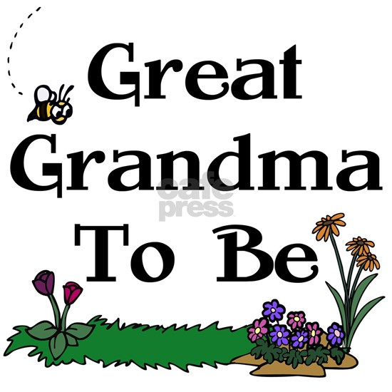 greatgrandmatobegardener