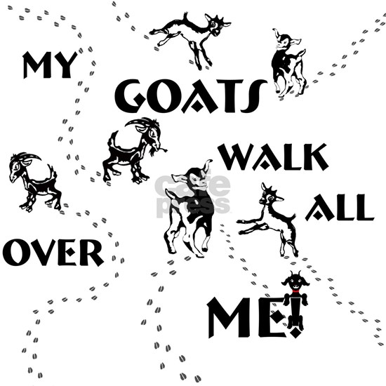 goats-walkallover