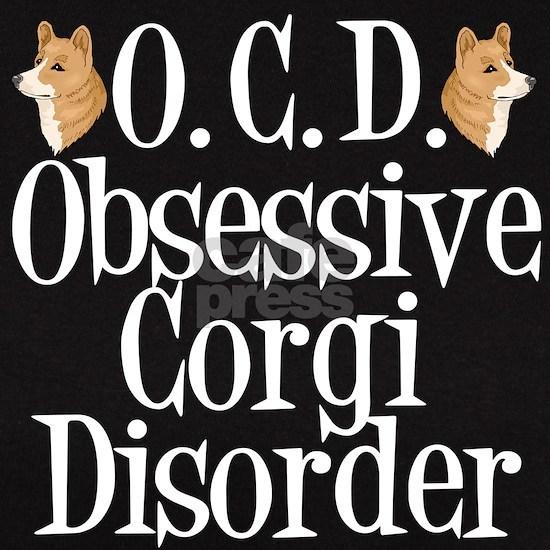 obsessivecorgidisorderwh