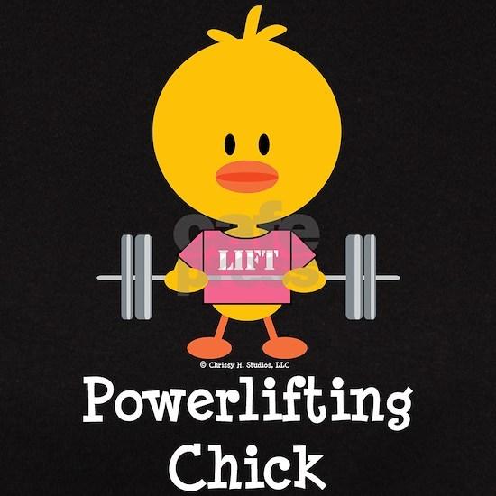 PowerliftingChickDkT