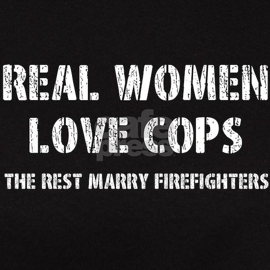 real women love cops