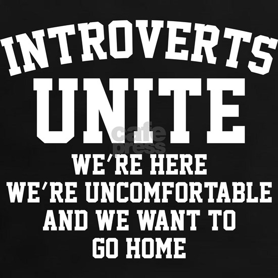 IntrovertsUniteHome1B