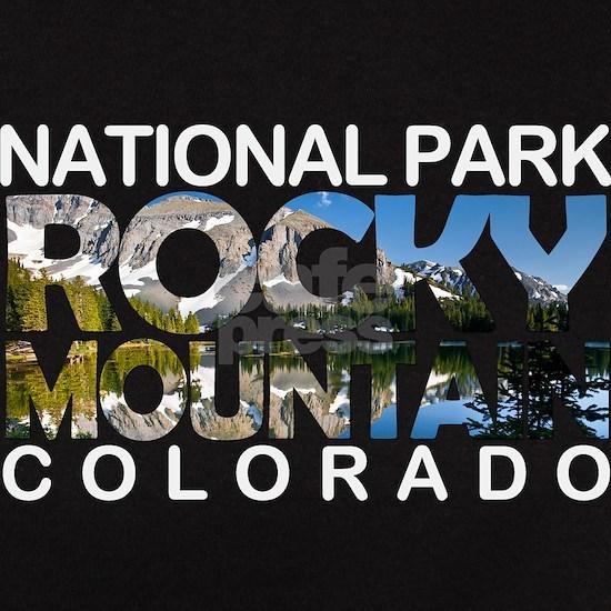 Rocky Mountain - Colorado