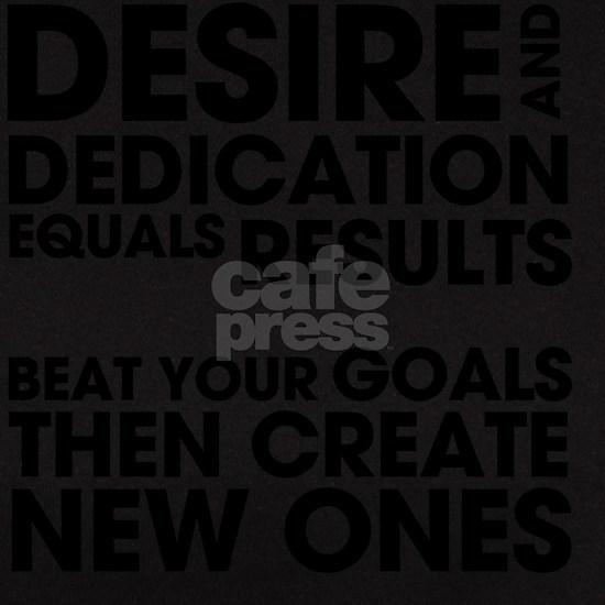 DESIRES-AND-DEDICATION