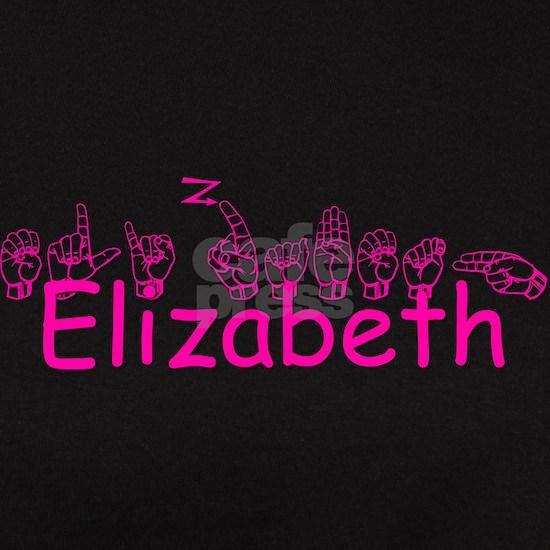 Elizabeth copy