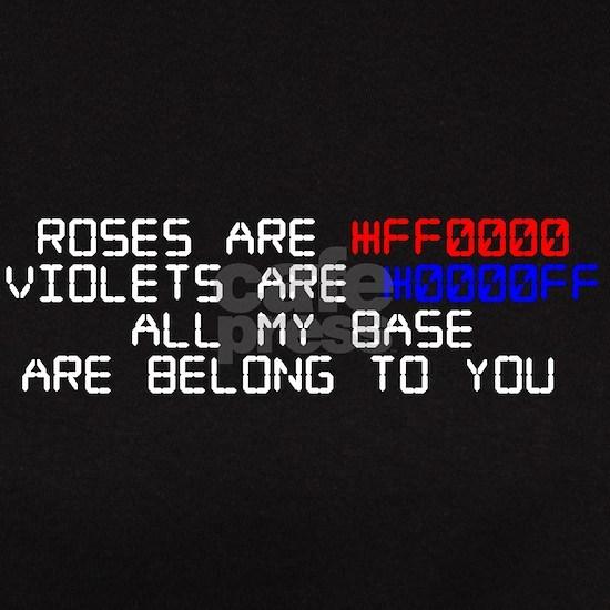 geek love poem b
