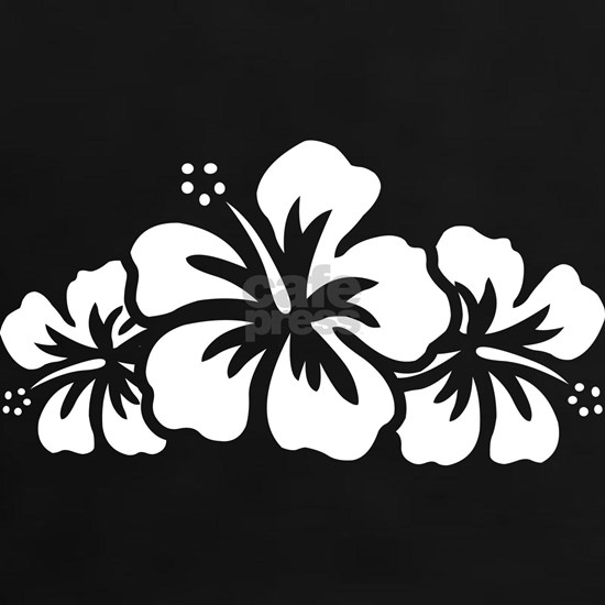 hawaiiflower2B