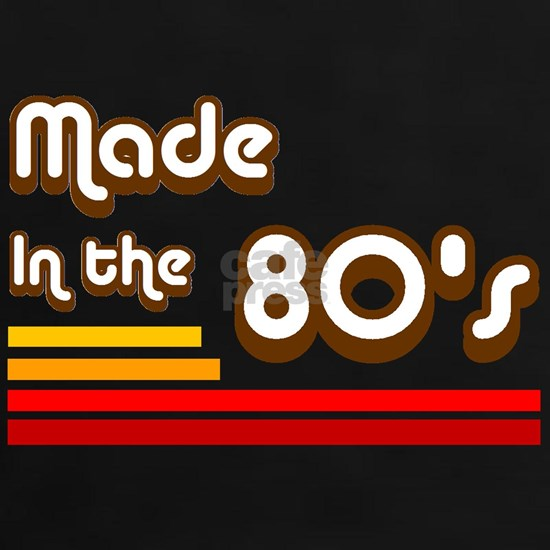 2-made80s