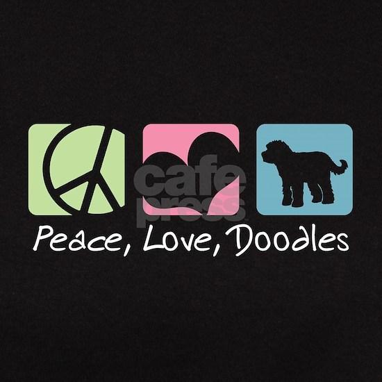 peacedogs2