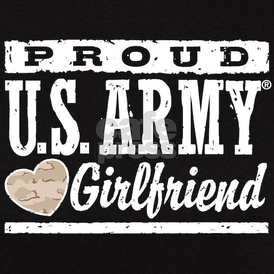 proudarmygirlfriend981b
