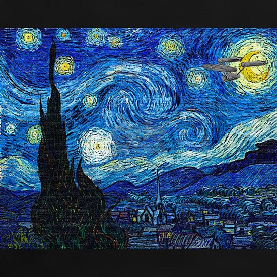 van-gogh-starry-trekkie-night
