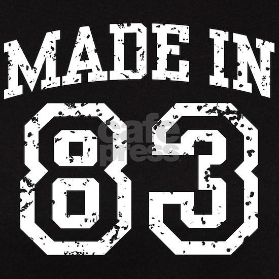 madein83c