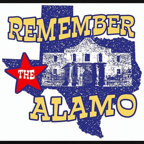 rememberalamo2
