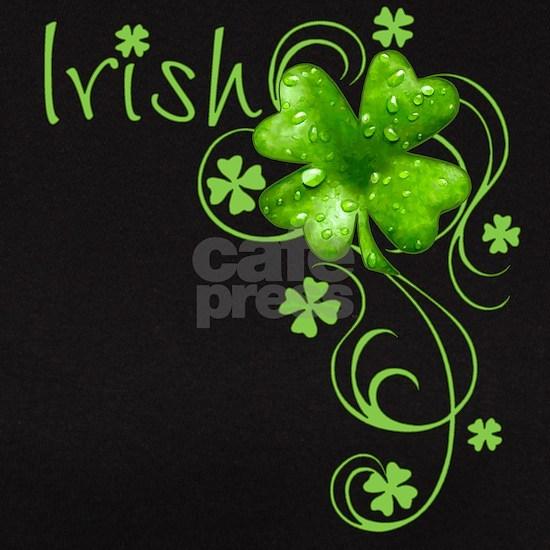 IrishShamrockScSTR