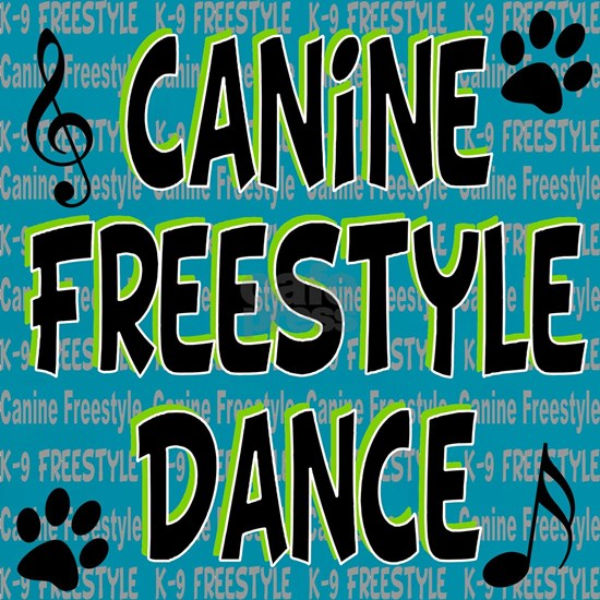freestyle design words A