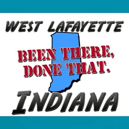 ilovecities_indiana_1 - 8-west lafayette