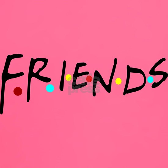 friendstv logo