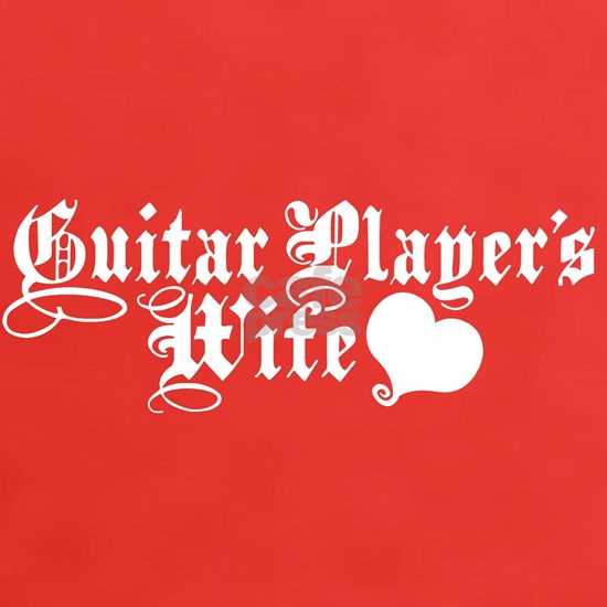 guitarplaywife3