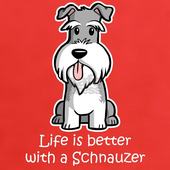 Life-is-better-with-a-Schnauzer-dark