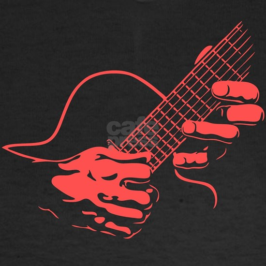 guitar-hands2-col-red-T