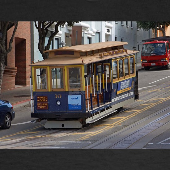 sanfrantrolley