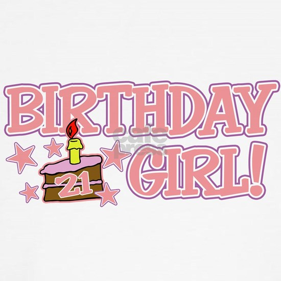 birthdaygirl_21