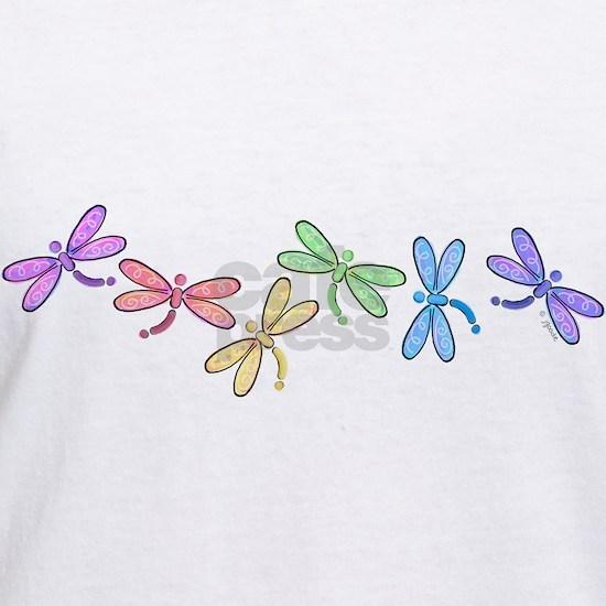 dragonfly0506b-1