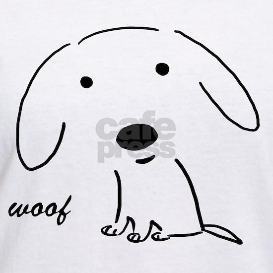 6-wooflinedog