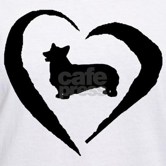 Pembroke Heart