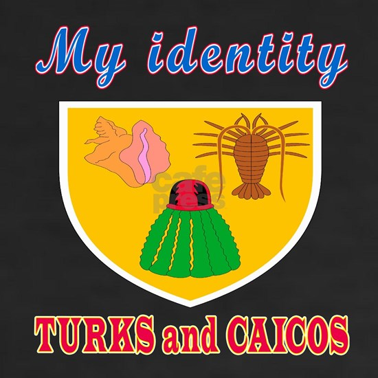 My Identity Turks and Caicos