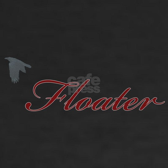 Floater- Thief type