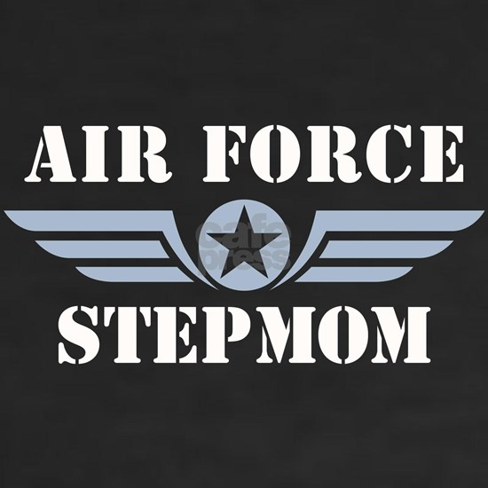 airforce_Stepmom_b