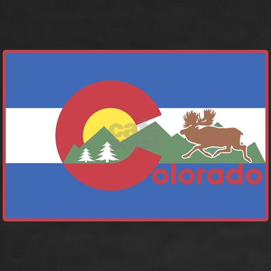 coloradoflag4
