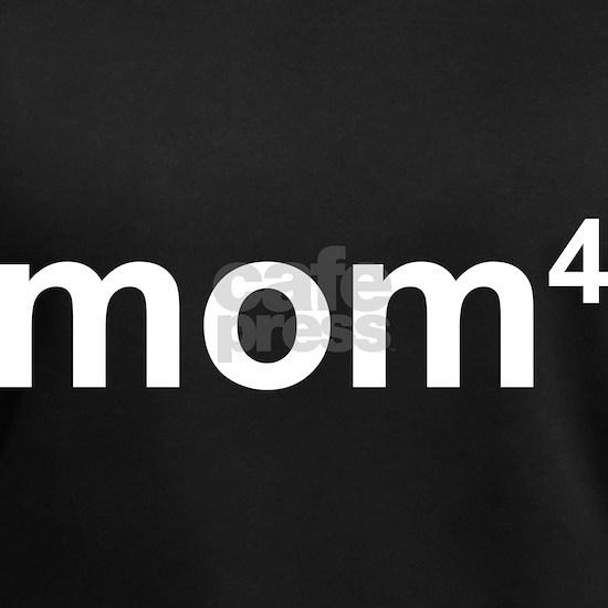 momOfFourKids1B