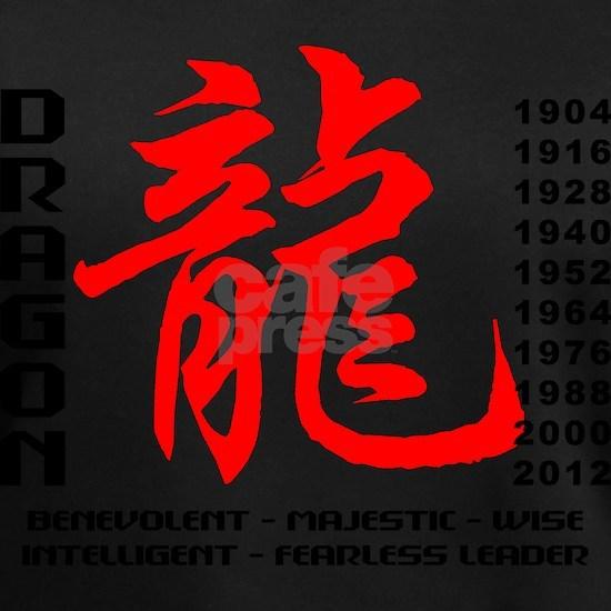 dragon64light
