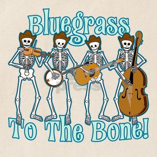 bg-band-bone