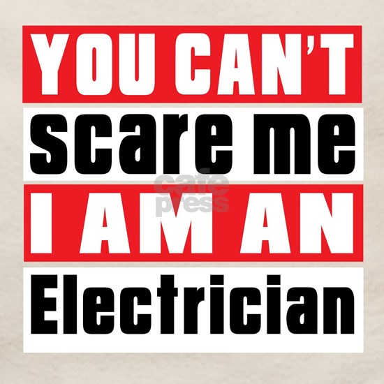 I Am Electrician