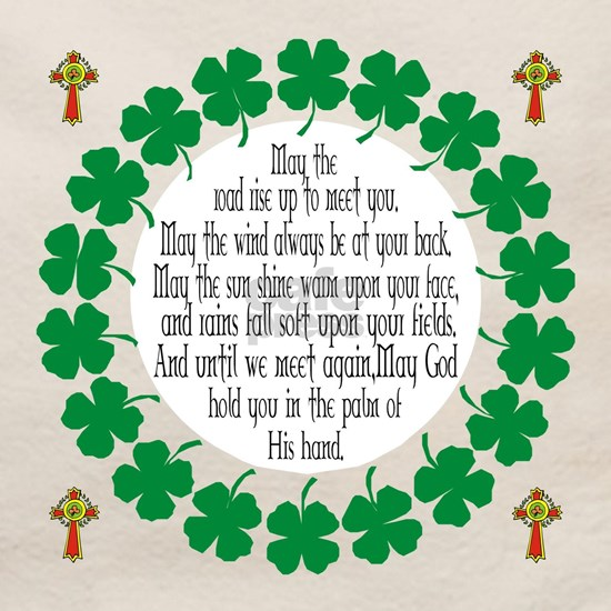 irish-god-blessing-cross