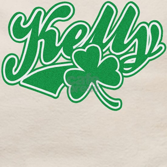 kellyirish